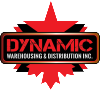 Dynamic Warehousing & Distribution